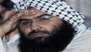 पुलवामा आतंकी हमले का मास्टर माइंड मसूद अजहर ! साल 1999 में भारत सरकार ने कर दिया था रिहा