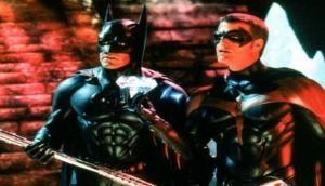 'Batman Forever' producer Peter Macgregor-Scott dies at 69