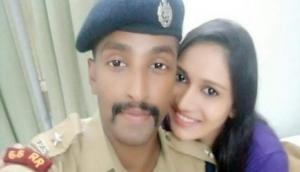 UPSC mains exam: IPS officer Safeer Karim held for cheating with Bluetooth gadget