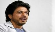 SRK says,'Ittefaq' will be loved and appreciated for its content