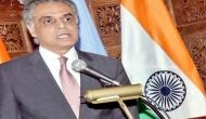 India: Stronger international response to terrorism is need of hour