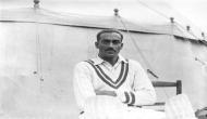 संन्यास लेने की उम्र में इस क्रिकेटर ने रखा अंतरराष्ट्रीय मैच में पहला कदम
