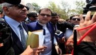 Court orders freezing of company shares owned by Sharif's sons