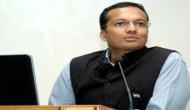कोयला ब्लॉक आबंटन : नवीन जिंदल समेत 14 अन्य को पटियाला हाउस कोर्ट ने दी जमानत