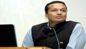 Madhya Pradesh coal scam: Special court adjourns hearing to 22 November