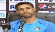 IND v NZ T20: न्यूजीलैंड ने जीता टॉस, टीम इंडिया की पहले बल्लेबाजी, स्कोर 6 ओवर में 47