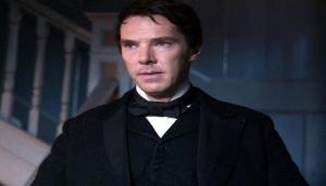 Bad News for Sherlock fans, Harvey Weinstein Company pulls 'The Current War'