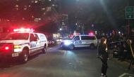 मैनहट्टन आतंकी हमले की जगह से बस 5 घर की दूरी पर थीं प्रियंका चोपड़ा