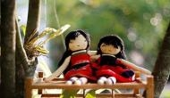 Ministry of Culture's Doll making workshop concludes in Nagaland