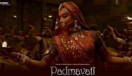 Padmavati row: Censor Board refutes to expedite certification process of the film