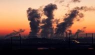 And you thought pollution was putting just lungs at cancer risk?