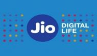 Jio Sachet recharge: Truly Unlimited callings with 1.05 GB of internet at Rs 52