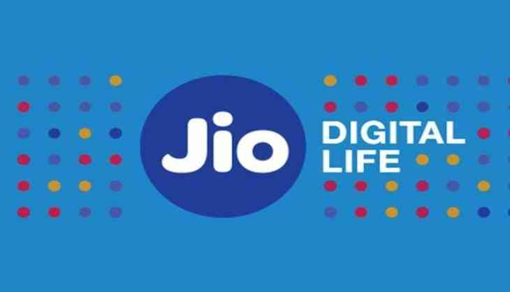 Reliance Jio's profits: How a new entrant grew at the cost of incumbents