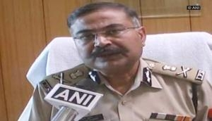 UP Police to re-verify passport in the state