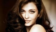 Happy Birthday Aishwarya Rai: Meet the most loved miss world-actress of Bollywood