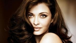 Happy Birthday Aishwarya Rai: Meet the most loved miss world-actress of Bollywood