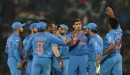 नेहरा के विदाई मैच में कीवी टीम को हराकर T20 में टीम इंडिया करेगी जीत का आगाज!