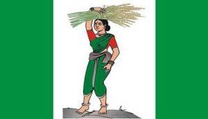 Janata Dal(S) MLA Chikkamadu passes away