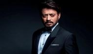 इरफान खान ने किया 'दुर्लभ' बीमारी का खुलासा, एंडोक्राइन ट्यूमर के इलाज के लिए जाएंगे विदेश