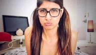Porn star Mia Khalifa finally opens up about her debut in Indian cinema