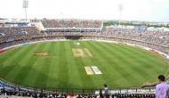 इस विस्फोटक बल्लेबाज ने T20 में 800 छक्के मारने का बनाया रिकॉर्ड