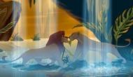 Disney finally confirms cast of 'Lion King' remake