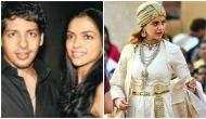 Deepika Padukone's ex-boyfriend Nihaar Pandya to make debut with her rival Kangana Ranaut