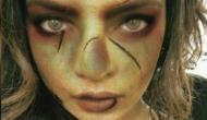 Pictures Inside: Have you seen Priyanka Chopra's 'Halloween Look' yet?