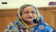 Bangladesh PM Hasina lands 30th in Forbes' list of most powerful women