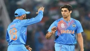 आशीष नेहरा ने वर्ल्ड कप टीम में इस खिलाड़ी को शामिल करने की उठाई मांग, गिना दिए ये पांच कारण
