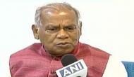 Former Bihar CM slams JD(U) leader for remark against Nitish Kumar