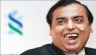 Hurun India Rich List 2020: Mukesh Ambani added Rs 90 crore per hour to his wealth since lockdown
