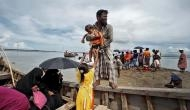 Myanmar seeks to amend 1993 repatriation agreement with Bangladesh