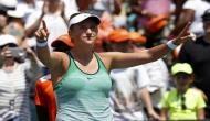 Victoria Azarenka to miss Fed Cup final against USA amid child custody battle