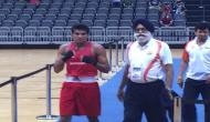 This Indian Olympian inspired Manoj Kumar to opt for boxing and win medals