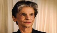 Md Ali Jinnah's daughter Dina Wadia passes away in London