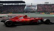 Ferrari threatens to quit Formula One