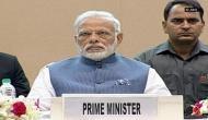 PM Narendra Modi recalls Guru Nanak's 'noble thoughts' on Gurpurab