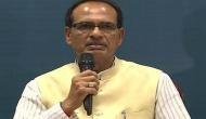 Madhya Pradesh to name 3 awards after former PM Atal Bihari Vajpayee: MP CM Shivraj Singh Chouhan