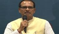 MP govt aims to generate jobs, promote small-scale industries: CM