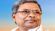 Will become Karnataka CM again, claims Siddaramaiah