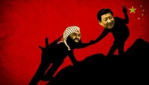 China's refusal to blacklist Masood Azhar: why India needs to recalibrate its strategy