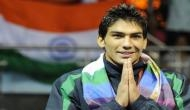 My father, an ex-Army man, inspired me to represent India at Olympics: Boxer Manoj Kumar