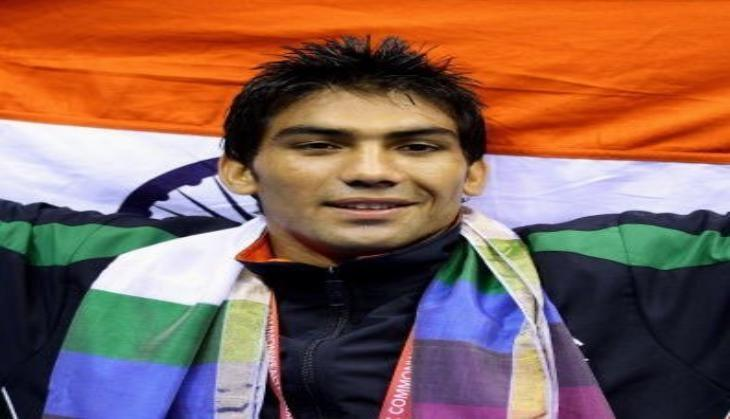 After fighting the major controversies, this is how boxer Manoj Kumar managed to clinch medals