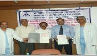 AAI,TMC to aid cancer suffering underprivileged kids