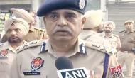 Vipan Sharma's murder not 'radically sponsored terrorist crime'