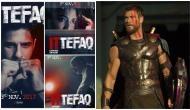 Box office: Chris Hemsworth's Thor-Ragnarok beats Sidharth Malhotra's Ittefaq on opening day