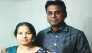 Meet Mahiruddin Ahmed: Another Indian soldier in Assam hounded as a 'foreigner'