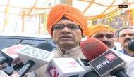 MP gang rape: Chouhan ensures strict punishment against culprits