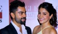 Anushka Sharma's grandmother 'not happy' with news of her marriage; Here's why